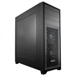 Corsair-Obsidian-Series-750D-Airflow-Edition-Full-Tower-Case