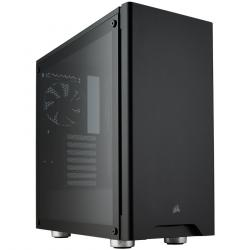 Corsair-Carbide-Series-275R-Tempered-Glass-Mid-Tower-Gaming-Case-Black