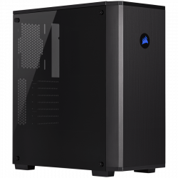 Corsair-Carbide-Series-175R-RGB-Mid-Tower-ATX-Gaming-Case-Black