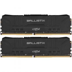 2x16GB-DDR4-3600-Crucial-Ballistix-KIT