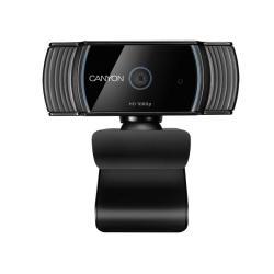 Web-Camera-Canyon-CNS-CWC5-2.0Mpx-1080P-w-Mic