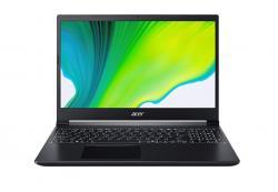 Acer-Aspire-7-A715-75G-79MH