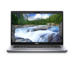 Dell-Latitude-5410-N024L541014EMEA-