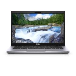 Dell-Latitude-5411-N004L541114EMEA-
