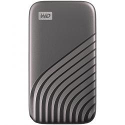 WD-My-Passport-External-SSD-2TB-USB-3.2-Space-Gray-1050MB-s-Read
