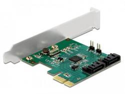 Kontroler-Delock-SATA-PCI-Express-Card-2-ports