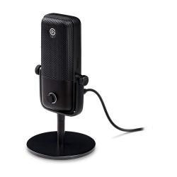Nastolen-mikrofon-Elgato-Wave-1
