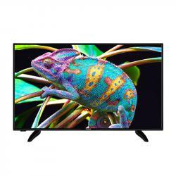 Finlux-Televizor-50-FUB-7050-50-4K-Smart-USB-HDMI-cheren