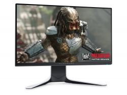 Dell-Alienware-AW2521HFL