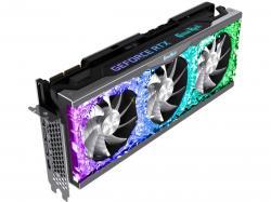 Palit-GeForce-RTX-3090-GameRock-OC-24GB-GDDR6X-NED3090H19SB-1021G