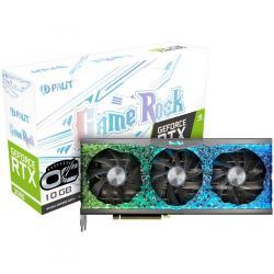 Palit-GeForce-RTX-3080-GameRock-OC-10GB-GDDR6X-NED3080H19IA-1020G