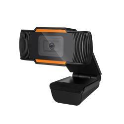 Uebkamera-s-mikrofon-Spire-CG-ASK-WL-001