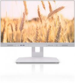 All-in-one-Fujitsu-Esprimo-K5010-24