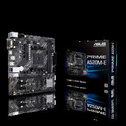 ASUS-PRIME-A520M-E-AM4