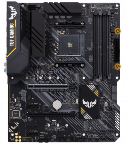 ASUS-TUF-GAMING-B450-PLUS-II