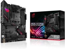 ASUS-ROG-STRIX-B550-E-GAMING