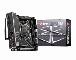 MSI-MPG-B460I-GAMING-EDGE-WIFI