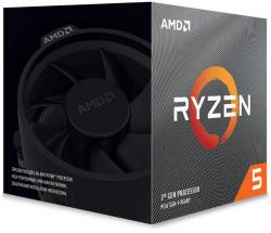 AMD-RYZEN-5-3600XT-4.5G-BOX