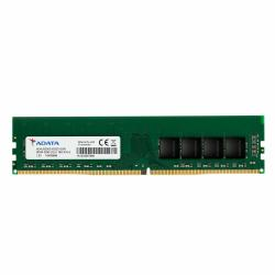 8GB-DDR4-3200-ADATA