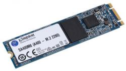 KINGSTON-SSD-SA400M8-480GB-M2