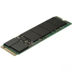 Samsung-950-PRO-NVMe-M.2-SSD