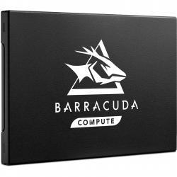 SG-SSD-BARRACUDA-Q1-480G-2.5