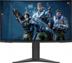 Monitor-27-Lenovo