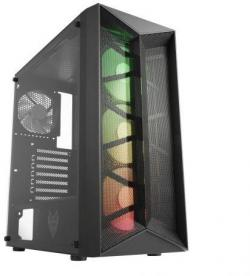 FORTRON-CMT211-ATX-MID-TOWER