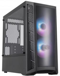 CM-MASTERBOX-MB320L