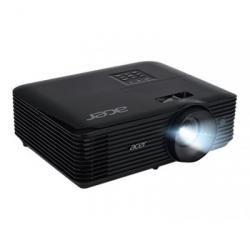 PROJECTOR-ACER-X1127I-4000LM