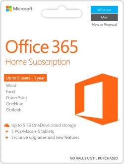 MICROSOFT-365-FAMILY-1YR-SUBSC