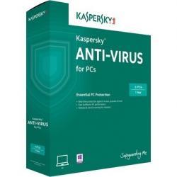 KASPERSKY-KAV-2017-15-MONTHS