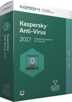 KASPERSKY-KAV-2017-1+1-BOX-15M