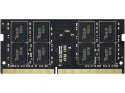 4GB-DDR4-SODIMM-2666-TEAM-ELITE