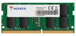 8GB-DDR4-3200-ADATA-SODIMM