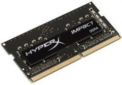 Kingston-HyperX-Impact-8GB-DDR4-3200MHz