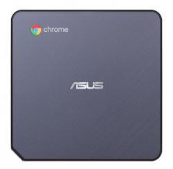 ASUS-CHROMEBOX3-N3206U