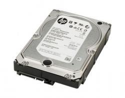 HP-HDD-4TB-SATA-7200-K4T76AA-