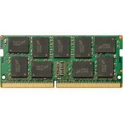 3TQ37AA-8GB-PC4-21300-SDRAM-SO