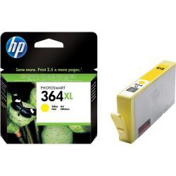 HP364-XL-YELLOW-EXP