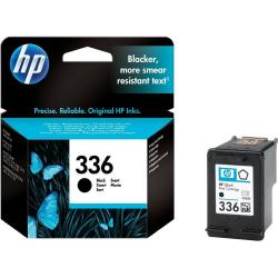 HP-NO.336-BLACK-EXP