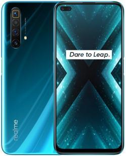 REALME-X3-BLUE-RMX2086-8GB