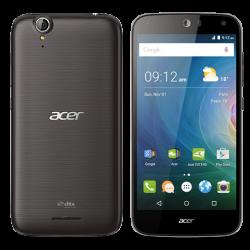 ACER-Z630-LTE-BLACK-5.5-INCH