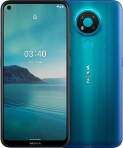 NOKIA-3.4-DS-BLUE