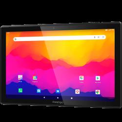 Prestigio-Muze-4231-4G-10.1-1280*800-IPS-Android-10-Go-edition-