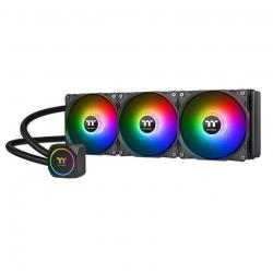 Ohladitel-za-procesor-Thermaltake-TH360-ARGB-Sync-Intel-AMD