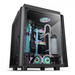Thermaltake-Level-20-HT-TG-E-ATX-Full-Tower