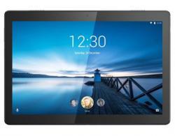 Tablet-Lenovo-Tab-M10-Slate-Black-10.1inch