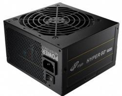 PSU-FORTRON-HYPER-80+-PRO-550