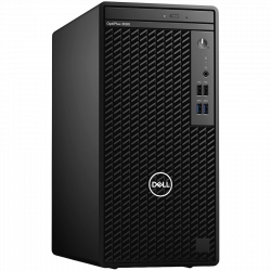 Dell-OptiPlex-3080-MT-Intel-Core-i3-10100-6M-Cache-4C-3.6-GHz-1GB-DDR4-1TB-HDD